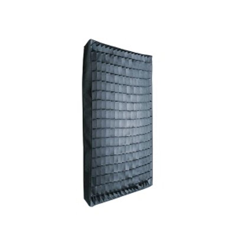 Elinchrom-26782-Rotagrid-Square-100cm