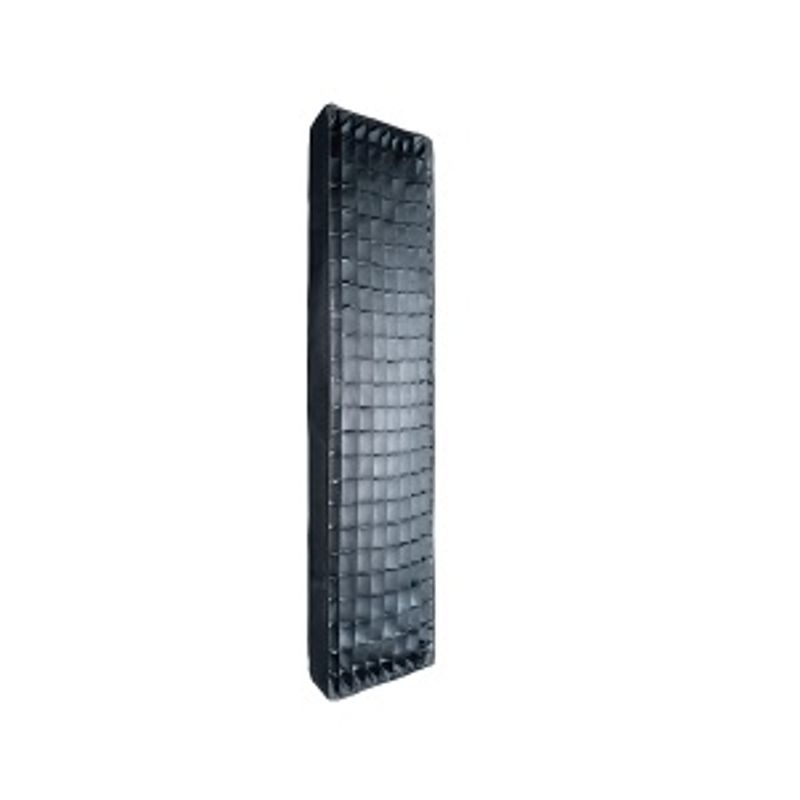 Elinchrom-26675-Rotagrid-Strip-35x100cm