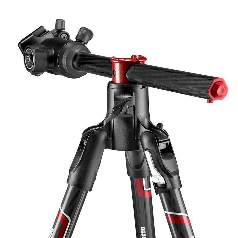 Manfrotto-Befree-Advanced-GT-XPRO-Carbon-Trepied-Foto-din-Carbon-cu-Cap-Bila-496.7