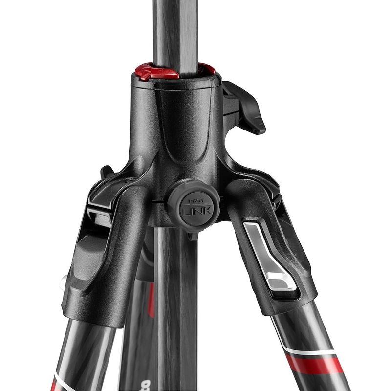 Manfrotto-Befree-Advanced-GT-XPRO-Carbon-Trepied-Foto-din-Carbon-cu-Cap-Bila-496.11