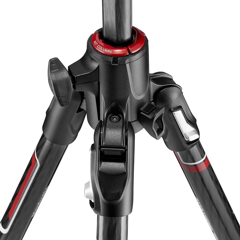Manfrotto-Befree-Advanced-GT-XPRO-Carbon-Trepied-Foto-din-Carbon-cu-Cap-Bila-496.12