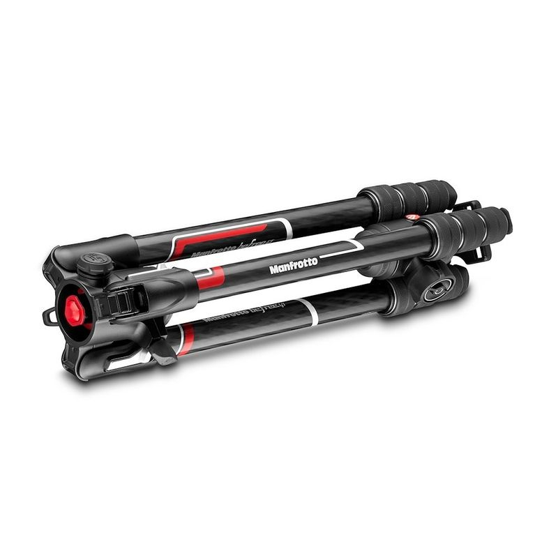 Manfrotto-Befree-Advanced-GT-XPRO-Carbon-Trepied-Foto-din-Carbon-cu-Cap-Bila-496.14