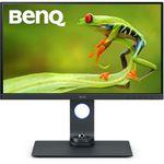 Benq-SW270C-Monitor-27-2K-IPS-QHD-Negru