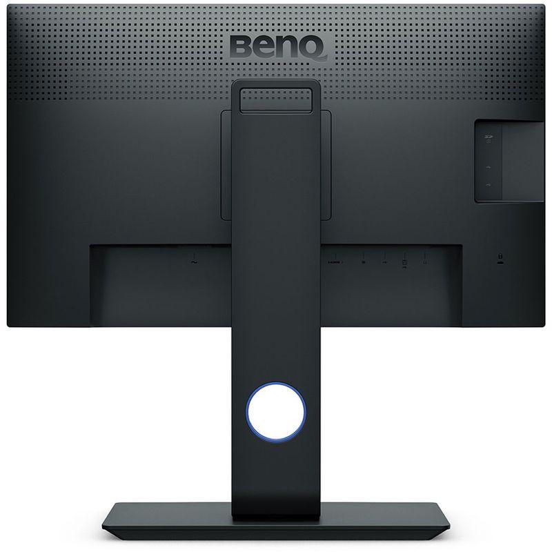 Benq-SW270C-Monitor-27-2K-IPS-QHD-Negru.7