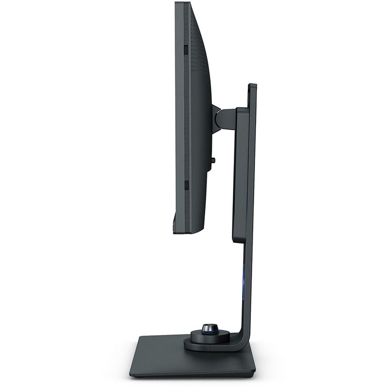 Benq-SW270C-Monitor-27-2K-IPS-QHD-Negru.8