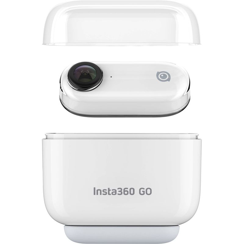 Insta360-Go--9-