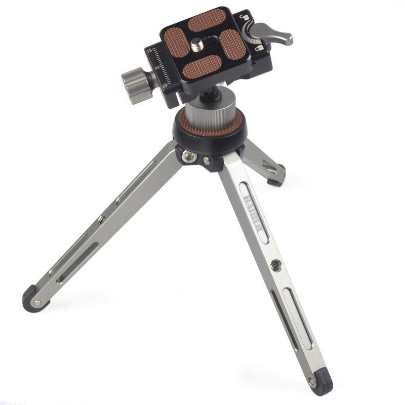 Kaiser-7224-solid-3--Mini-Tripod-Kit--2-