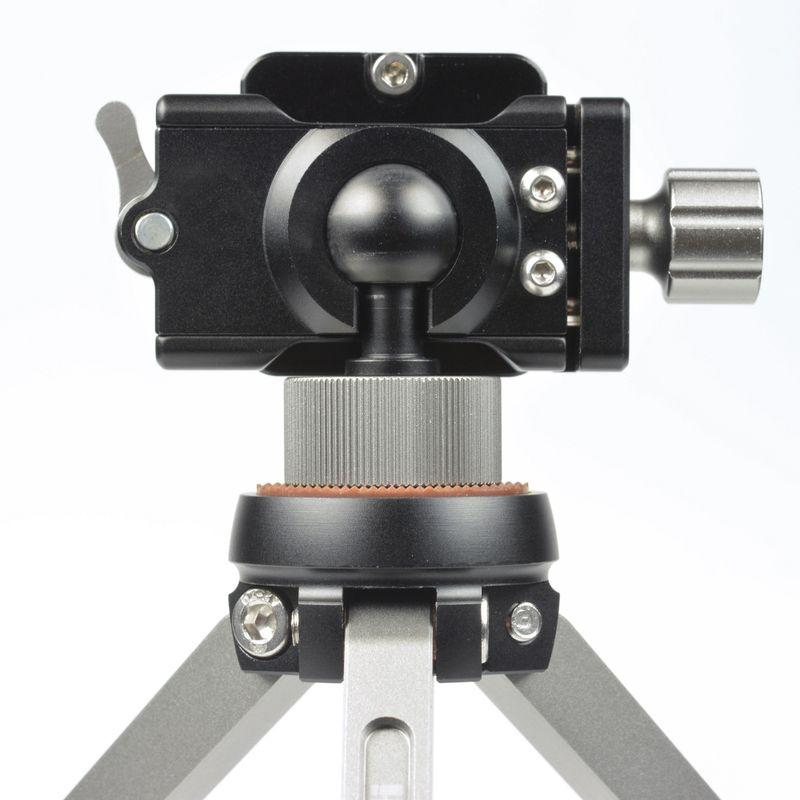 Kaiser-7224-solid-3--Mini-Tripod-Kit--6-