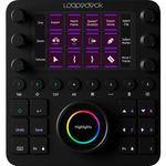 Loupedeck-CT-Consola-Editare