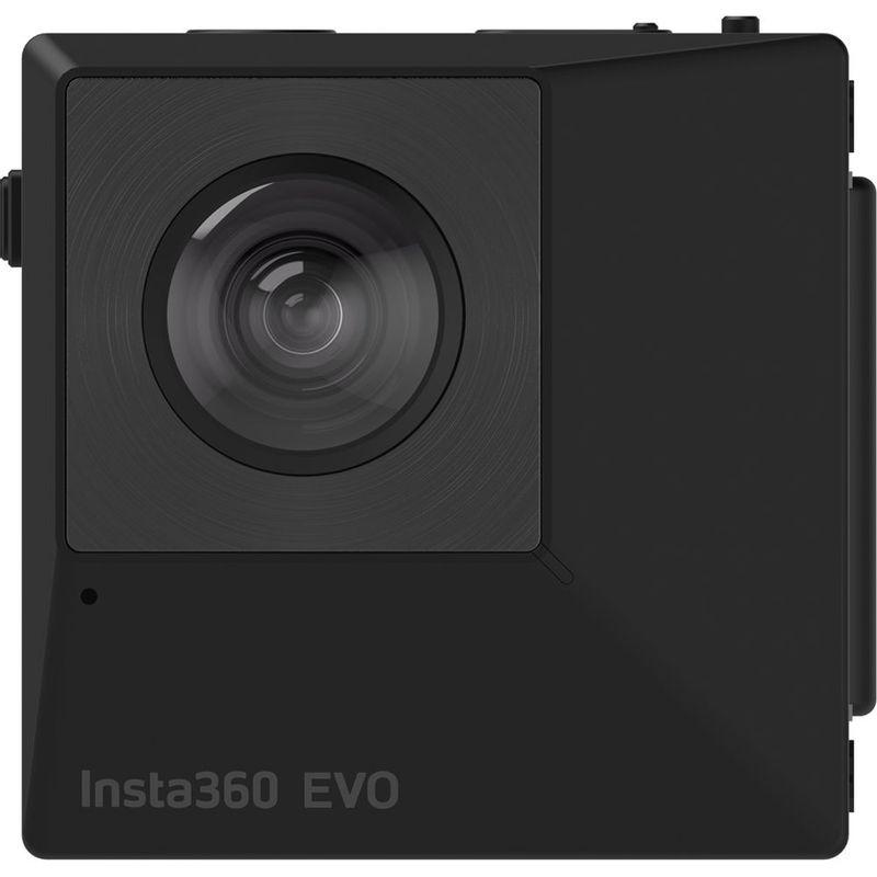Insta360-EVO-3D2D-Camera-VR-Convertibila--2-