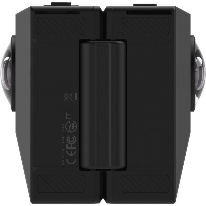 Insta360-EVO-3D2D-Camera-VR-Convertibila--3-