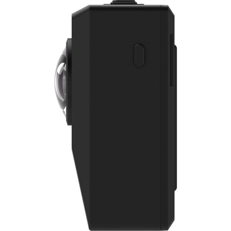 Insta360-EVO-3D2D-Camera-VR-Convertibila--4-