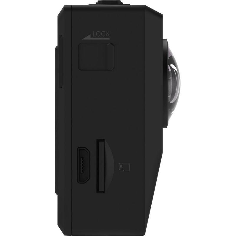 Insta360-EVO-3D2D-Camera-VR-Convertibila--5-