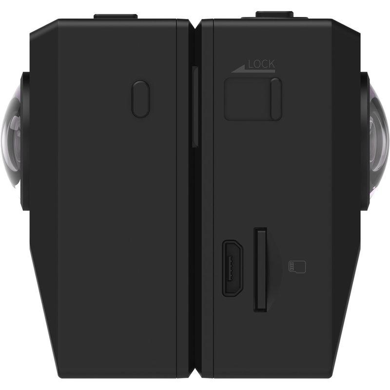 Insta360-EVO-3D2D-Camera-VR-Convertibila--6-