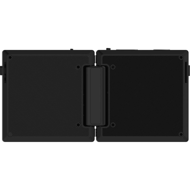 Insta360-EVO-3D2D-Camera-VR-Convertibila--7-