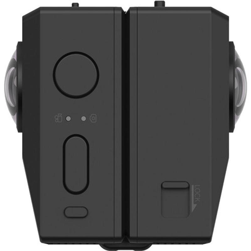 Insta360-EVO-3D2D-Camera-VR-Convertibila--8-