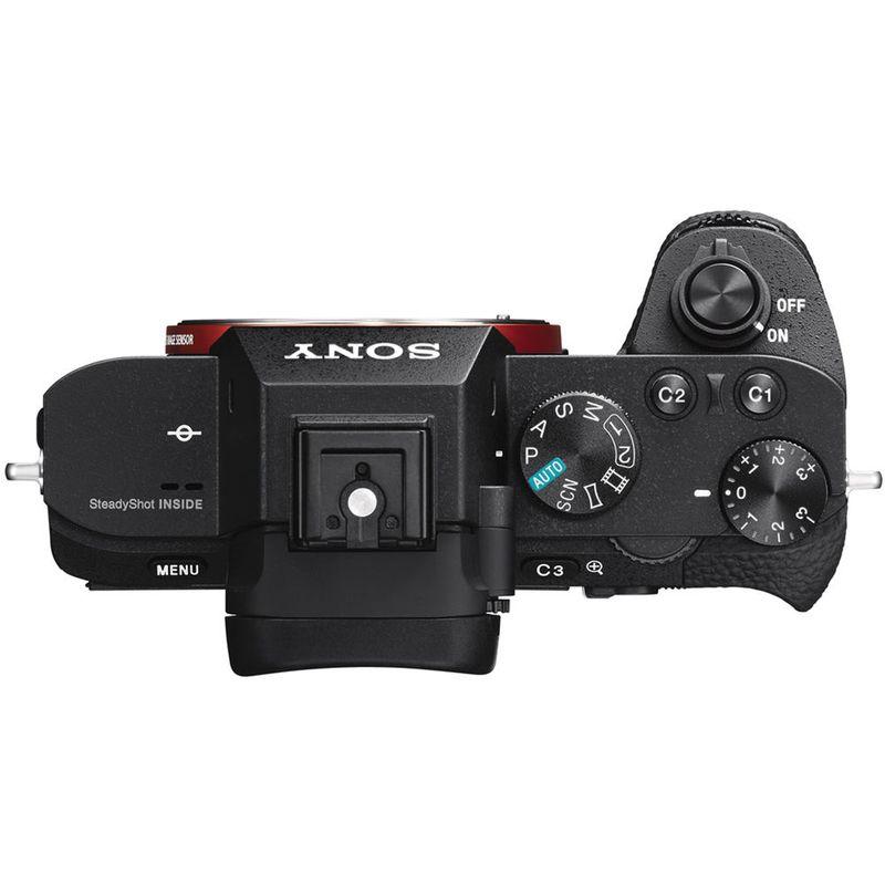 Sony-A7-MK-2---1-