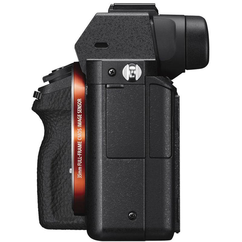 Sony-A7-MK-2--2-