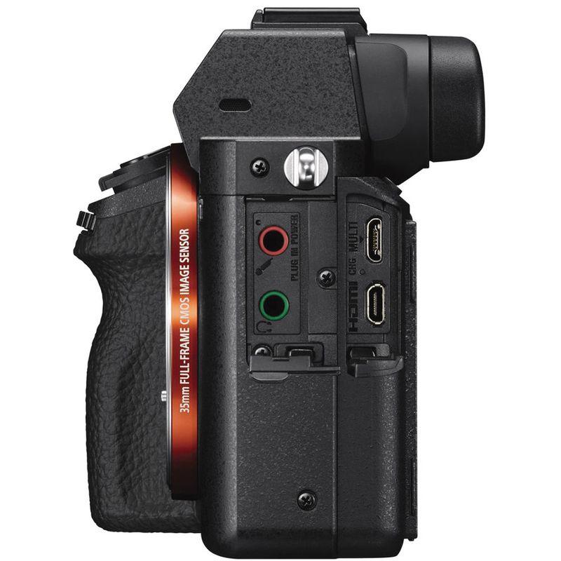 Sony-A7-MK-2--3-