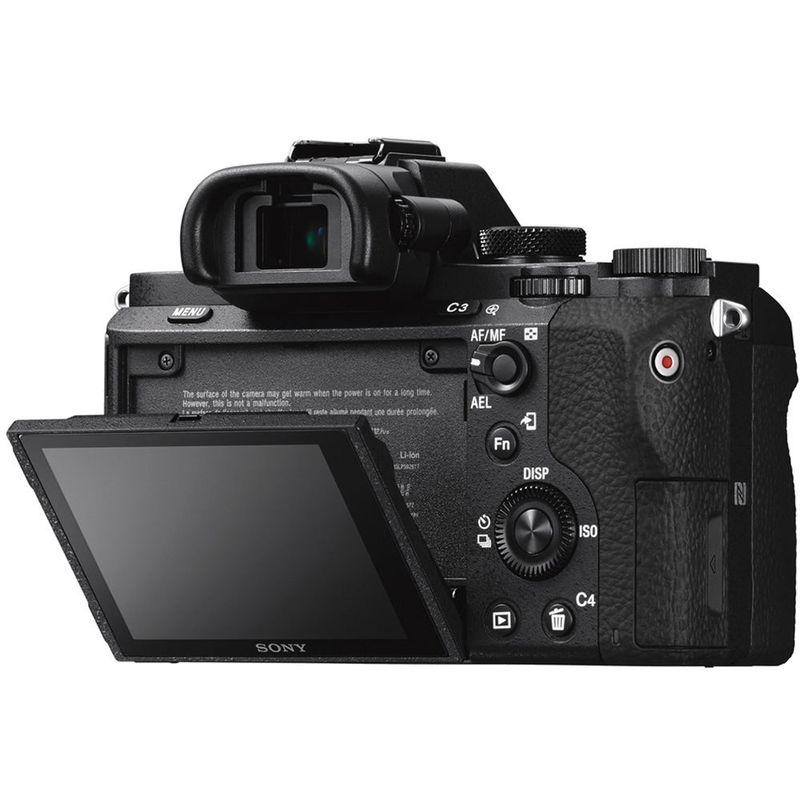 Sony-A7-MK-2--6-