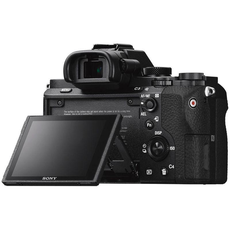 Sony-A7-MK-2--7-