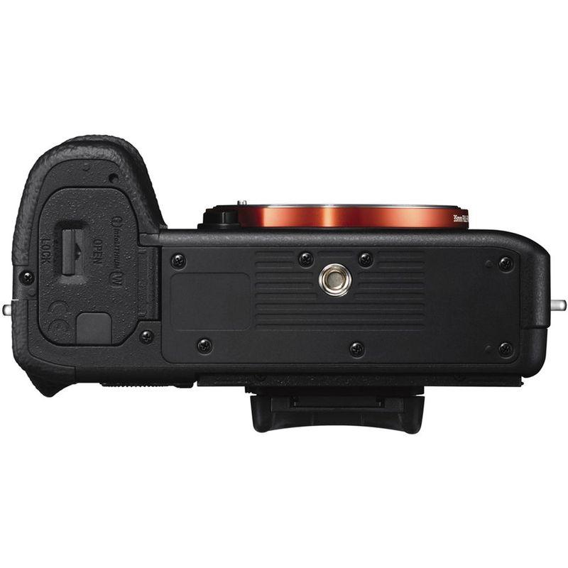 Sony-A7-MK-2--9-