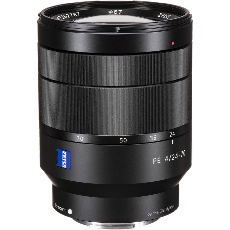 Sony-Vario-Tessar-T-FE-24-70-F4-OSS