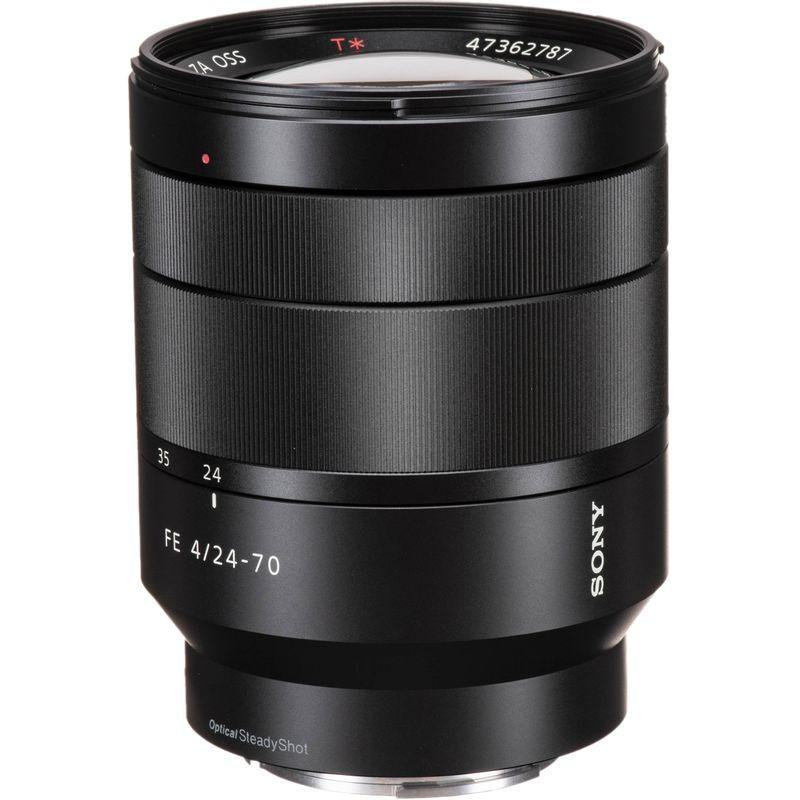 Sony-Vario-Tessar-T-FE-24-70-F4-OSS--2-