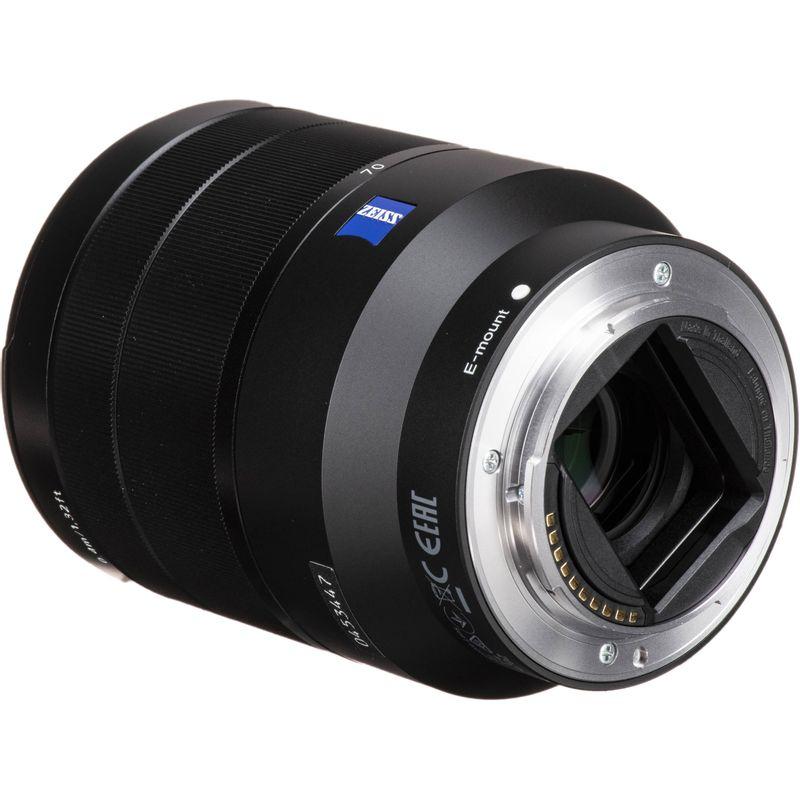 Sony-Vario-Tessar-T-FE-24-70-F4-OSS--5-