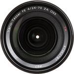 Sony-Vario-Tessar-T-FE-24-70-F4-OSS--6-