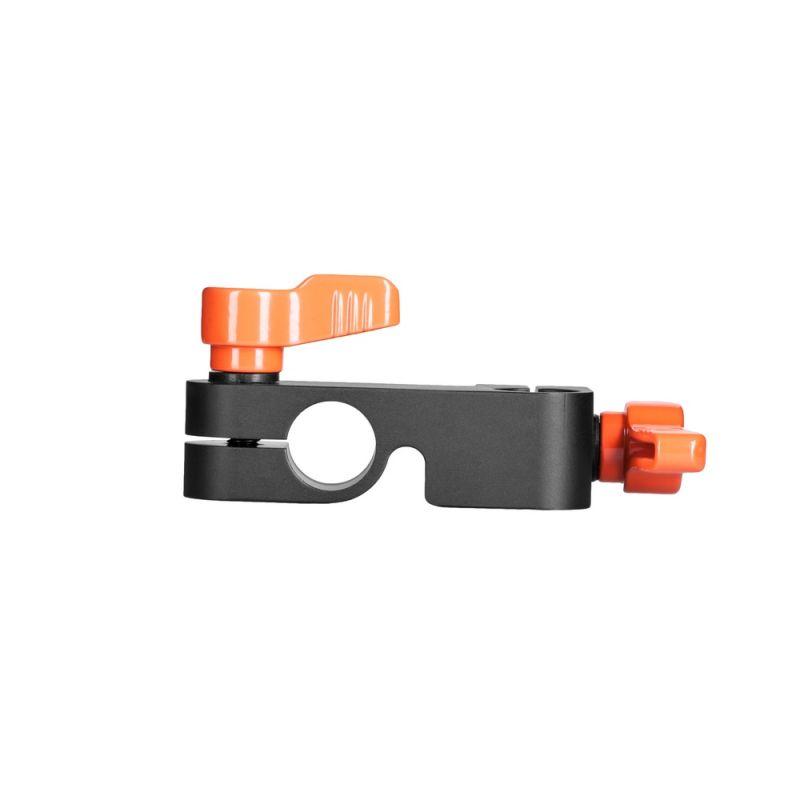 adapter-mocujcy-genesis-sk-co1a--1-