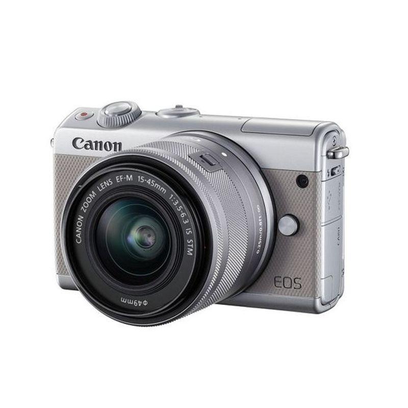 Canon-EOS-M100--2-