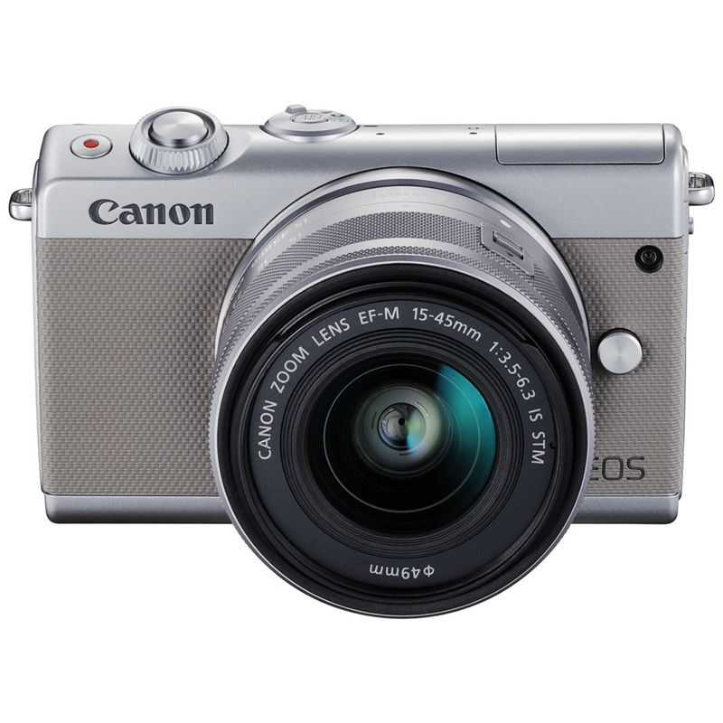 Canon-EOS-M100--3-