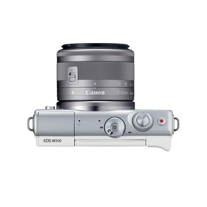 Canon-EOS-M100--4-