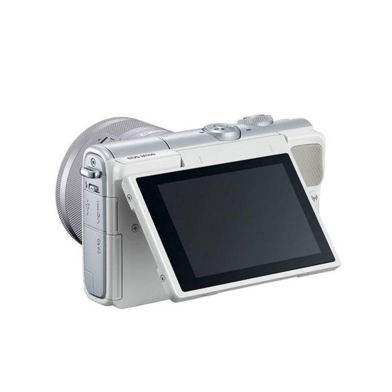 Canon-EOS-M100--5-