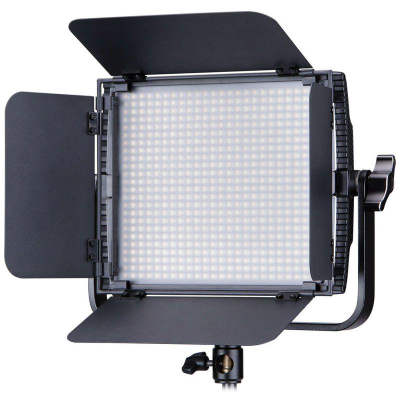 Phottix-Kali600-Studio-LED--Lampa-LED-Bicolor