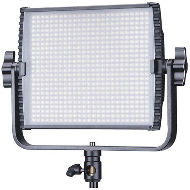 Phottix-Kali600-Studio-LED--Lampa-LED-Bicolor.2
