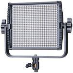 Phottix-Kali600-Studio-LED--Lampa-LED-Bicolor.3