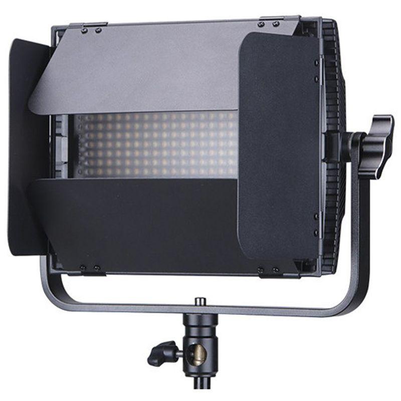 Phottix-Kali600-Studio-LED--Lampa-LED-Bicolor.4
