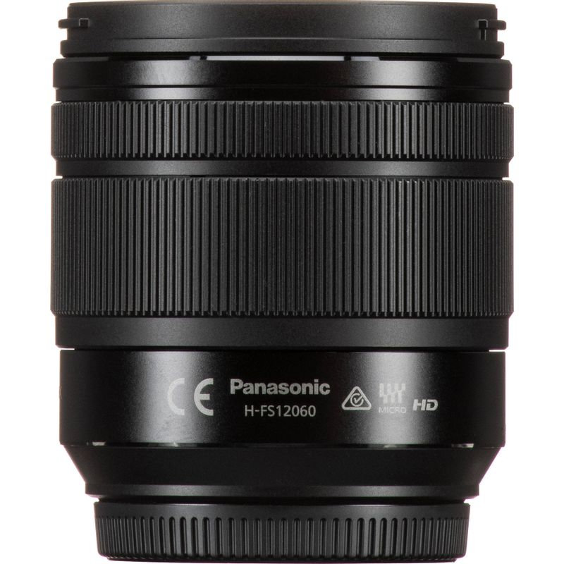 Panasonic-Lumix-G-Vario-12-60mm--4-