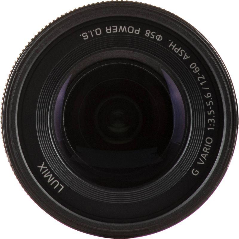 Panasonic-Lumix-G-Vario-12-60mm--6-