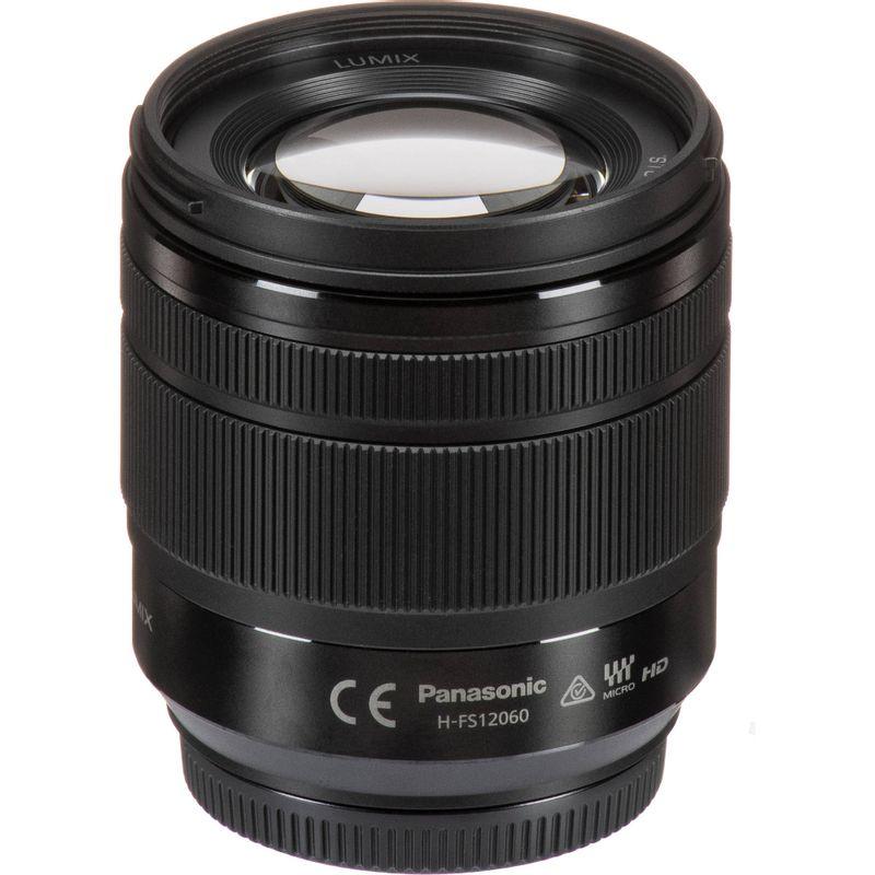 Panasonic-Lumix-G-Vario-12-60mm--8-