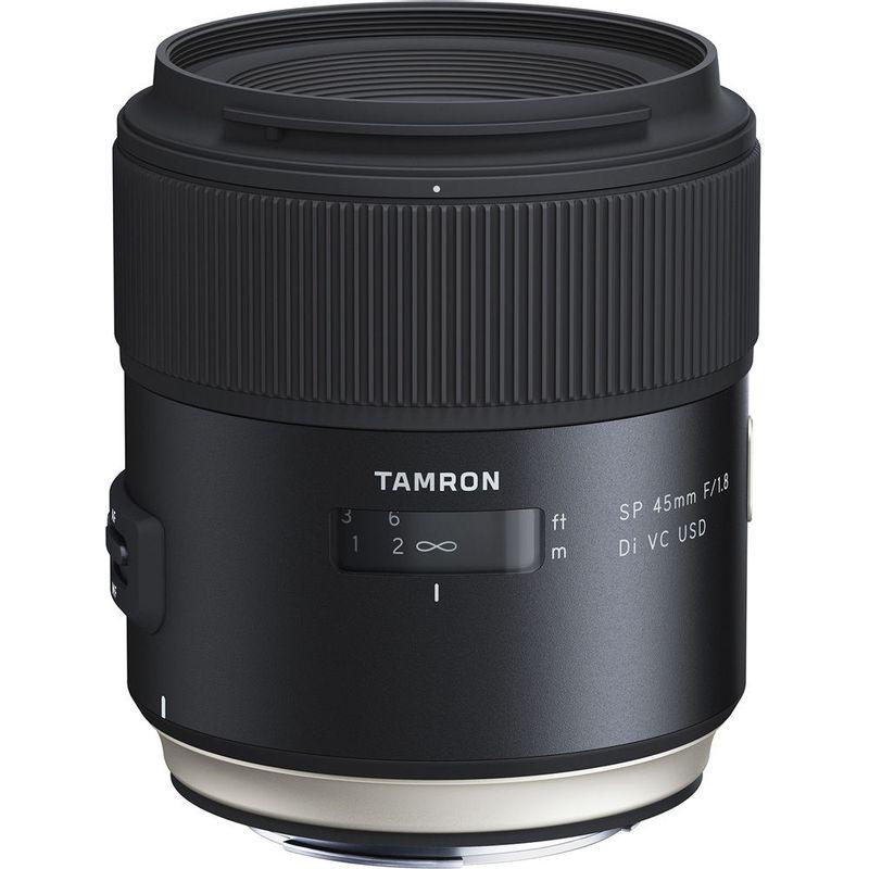Tamron-SP-45mm-f-1.8-Di-VC-USD---montura-Canon