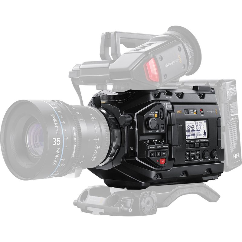 Blackmagic-Design-URSA-Mini-Pro-4.6K-G2-Camera-Video-Cinematica-Montura-EF
