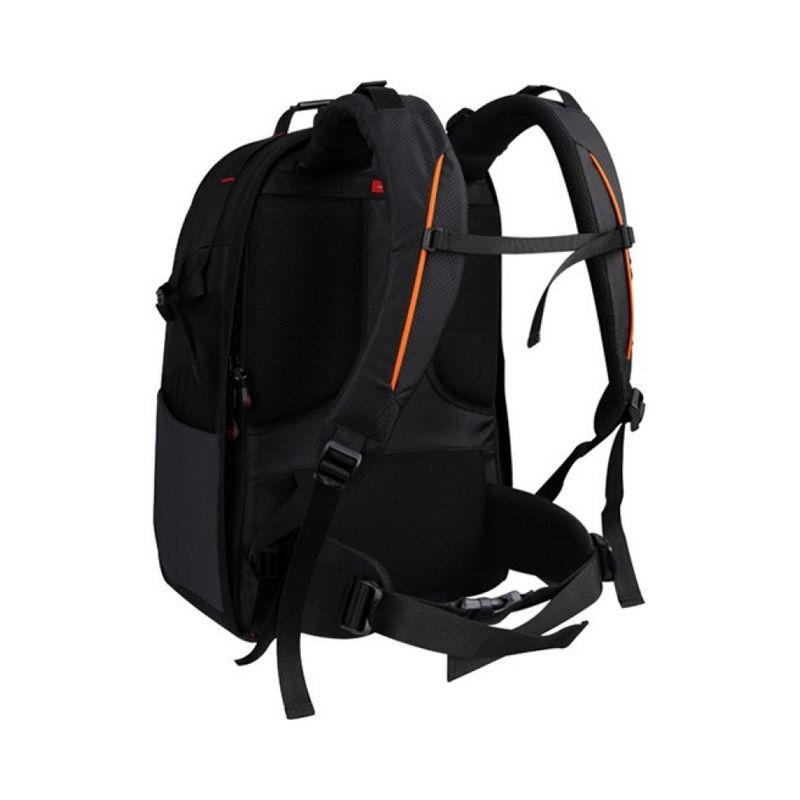Fancier-Rucsac-Nest-Hiker-200-Black--4-