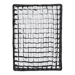 softbox-godox-sb-usw6090umbrella-style-grid-bowens-60x90cm