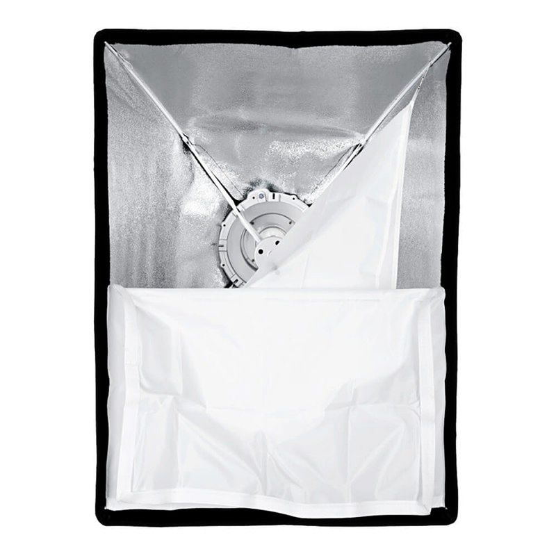 softbox-godox-sb-usw6090umbrella-style-grid-bowens-60x90cm2