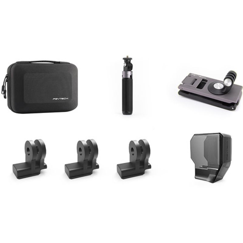 PGYTECH-OSMO-POCKET-Travel-Set
