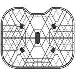 Pgytech-Propeller-Case-pentru-Mavic-Mini