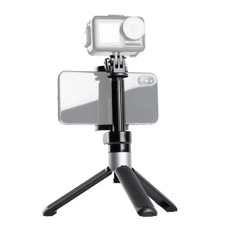 PGYTECH-Action-Camera-Extension-Pole-Tripod-Plus--3-